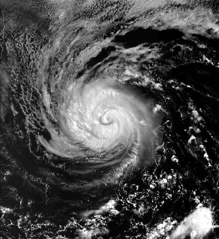 File:Hurricane Darby 25 july 1998 1605Z.jpg