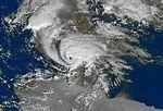 Mediterranean Hurricane TLC dic 2005.jpg