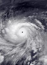 HaiyanMDR
