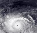 2017 Mediterranean Hurricane Season (Brickcraft1)