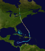 Hurricane Jose Track (2017 - Money Hurricane).png