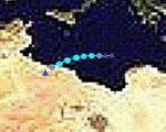 Norman 2060 track.jpg