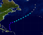 Tropical Storm Isabel (1991).PNG
