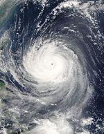 File:Typhoon Talim 2005.jpg