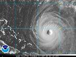 Hurricane Isabel (2003) - 155 mph.jpg
