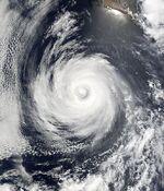 Hurricane Douglas 2002.jpg
