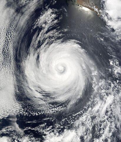 File:Hurricane Douglas 2002.jpg