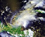 Tropical Storm Chantal 2001.jpg