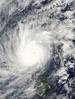Typhoon Durian 2006.jpg