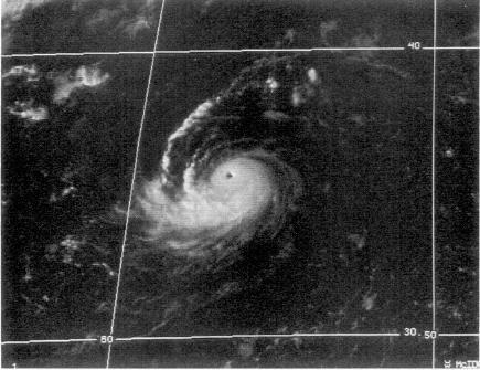 File:Hurricane Bonnie (1992).JPG