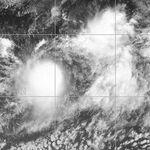 Tropical Storm Lidia 2005.jpg