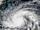 Hurricane Beta (Pstar's 2020)