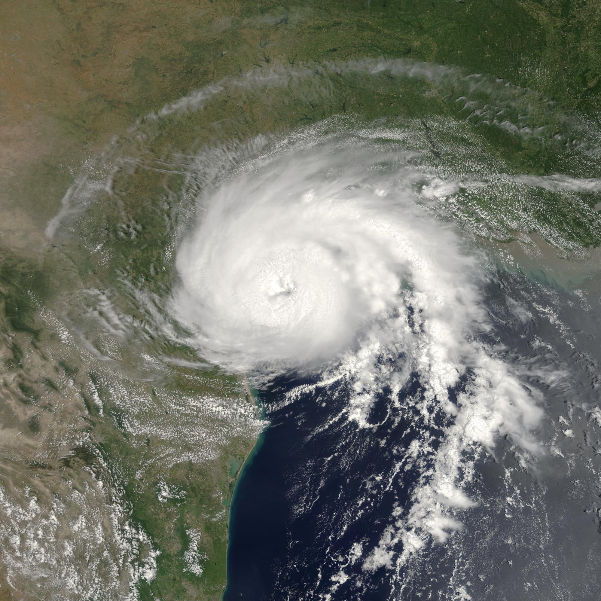 File:Hurricane claudette july 15 2003.jpg