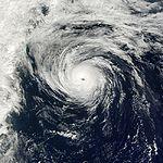 Hurricane162