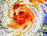 Hurricane Alex (2010) - Category 1.jpg