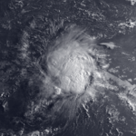 Alex 1998-07-31 0945Z- use for developing TD or TS