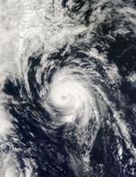 Hurricane Juan.jpg
