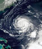 HurricaneFlorence2000.jpg