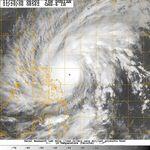 Typhoon 24W (Durian) 2006-11-29 08-56.jpg