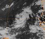 File:Tropical Depression Four (1991).jpg
