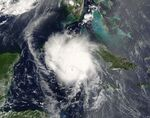 Hurricane Charley 12 aug 2004 1555Z.jpg