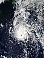Hurricane Juan 27 sept 2003 1725Z.jpg