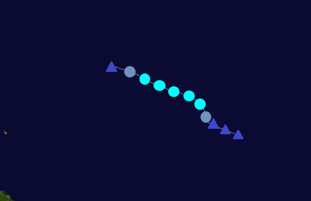 File:Marco 2014 track.png