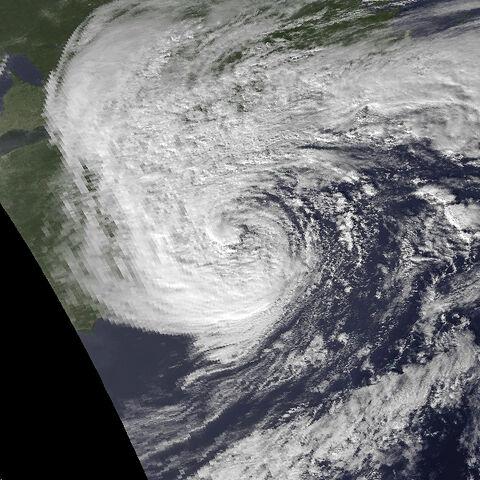 File:STS 3 Nov 15 1981 1818Z.jpg