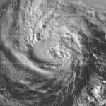 TS Barbara 21 june 2001.jpg