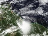 Tropical Storm Gavin (2032)