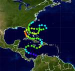 Hurricane Oscar (1994).PNG