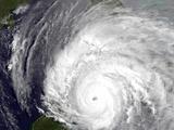 2018 Atlantic hurricane season (Nova's Edition)