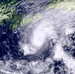 Tropical Storm Cindy (2017 - Money Hurricane).jpg