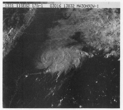 File:Tropical Storm Chris (1982).JPG