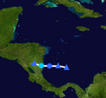 Tropical Storm Tammy Crop.png