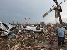 Moore-tornado-damage3-getty 1369142135826 417796 ver1.0 640 480