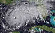 Hurricane Rita (2005) - Large