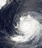 Super Typhoon Ioke 2006.jpg
