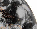 Hurricane Gabrielle (1989).JPG