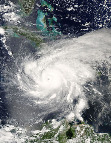 File:Hurricane Ivan 10 sept 2004 1830Z.jpg