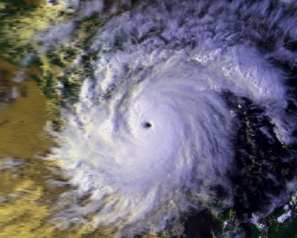 File:Hurricane Joan 21 oct 1988 2103Z.jpg
