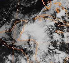 File:Trop Storm Kyle 1996.JPG