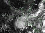 TropicalStormAndres1997.JPG