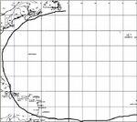 17 Hurricane Rebekah.jpg
