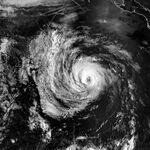 Hurricane Georgette 14 aug 1998.jpg