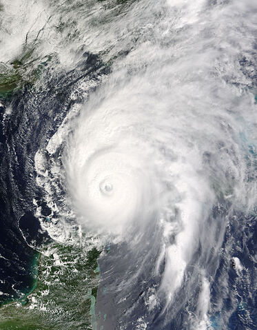 File:Hurricane Ivan 14 sept 2004 1635Z.jpg