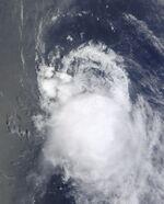 Tropical Storm Fiona 2010-09-02 1530Z.jpg