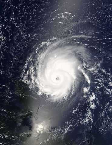 File:Hurricane Frances 28 aug 2004 1415Z.jpg
