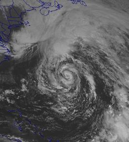 File:Hurricane Grace (1991).JPG