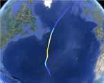 Yolanda 2100 track.PNG